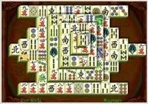 mahjong shanghai kostenlos biz