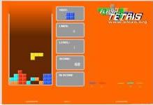 tetris alexo org